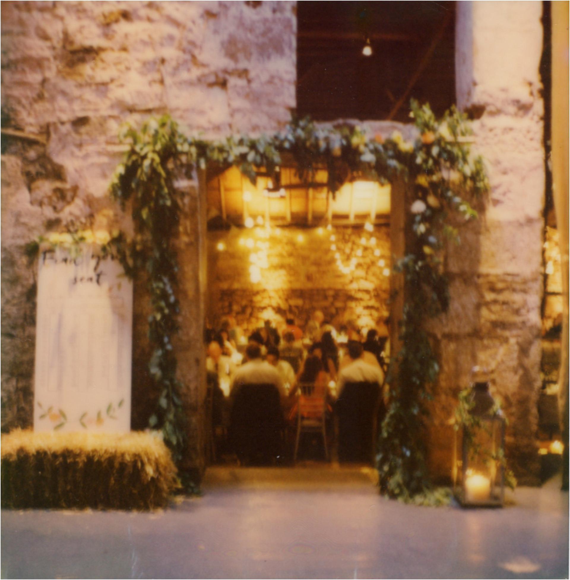 weddingsonfilmphotosbyzoe79