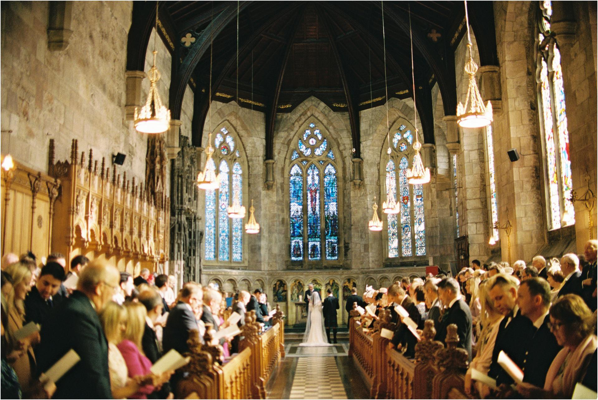 weddingsonfilmphotosbyzoe81