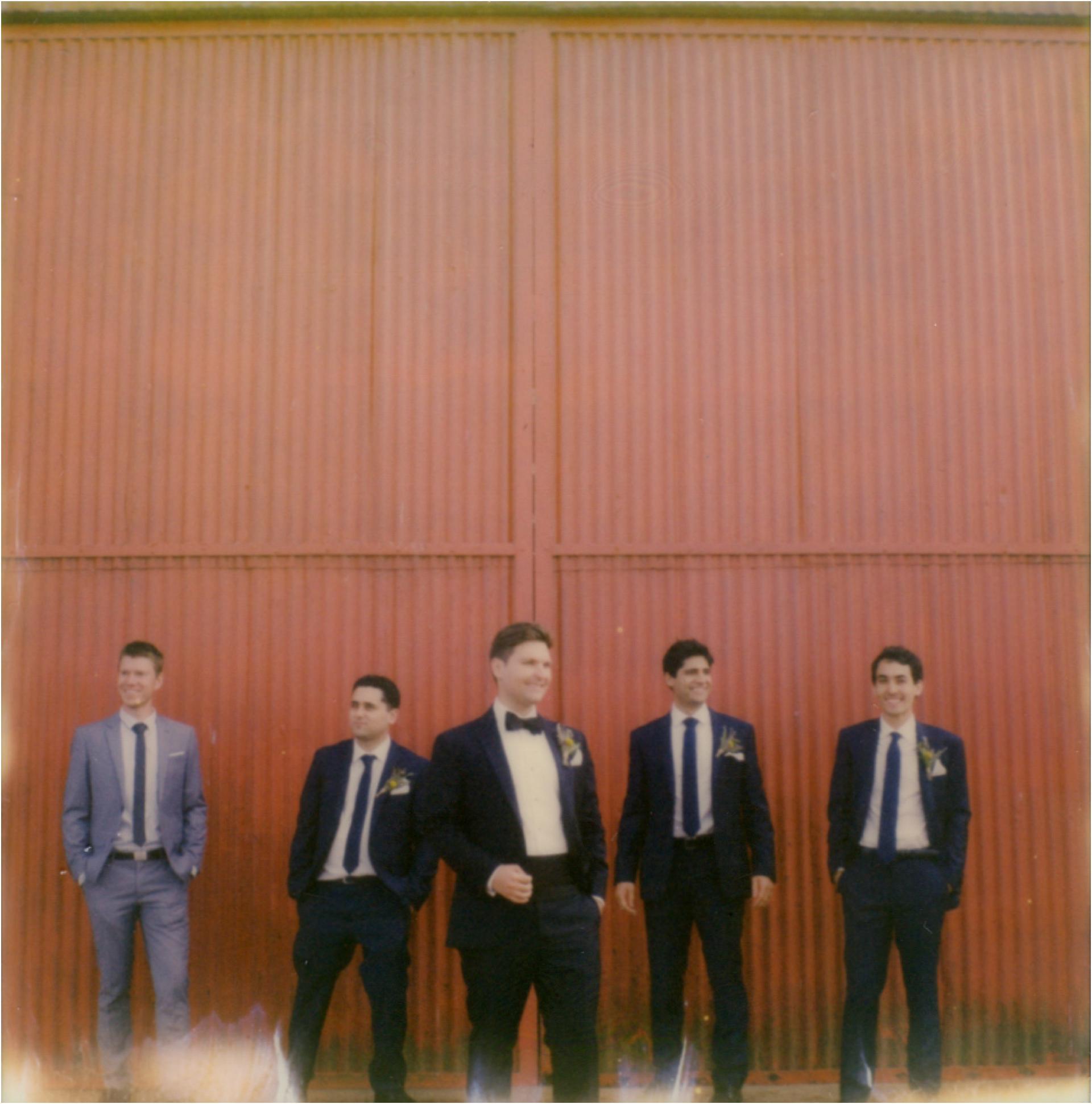 weddingsonfilmphotosbyzoe83
