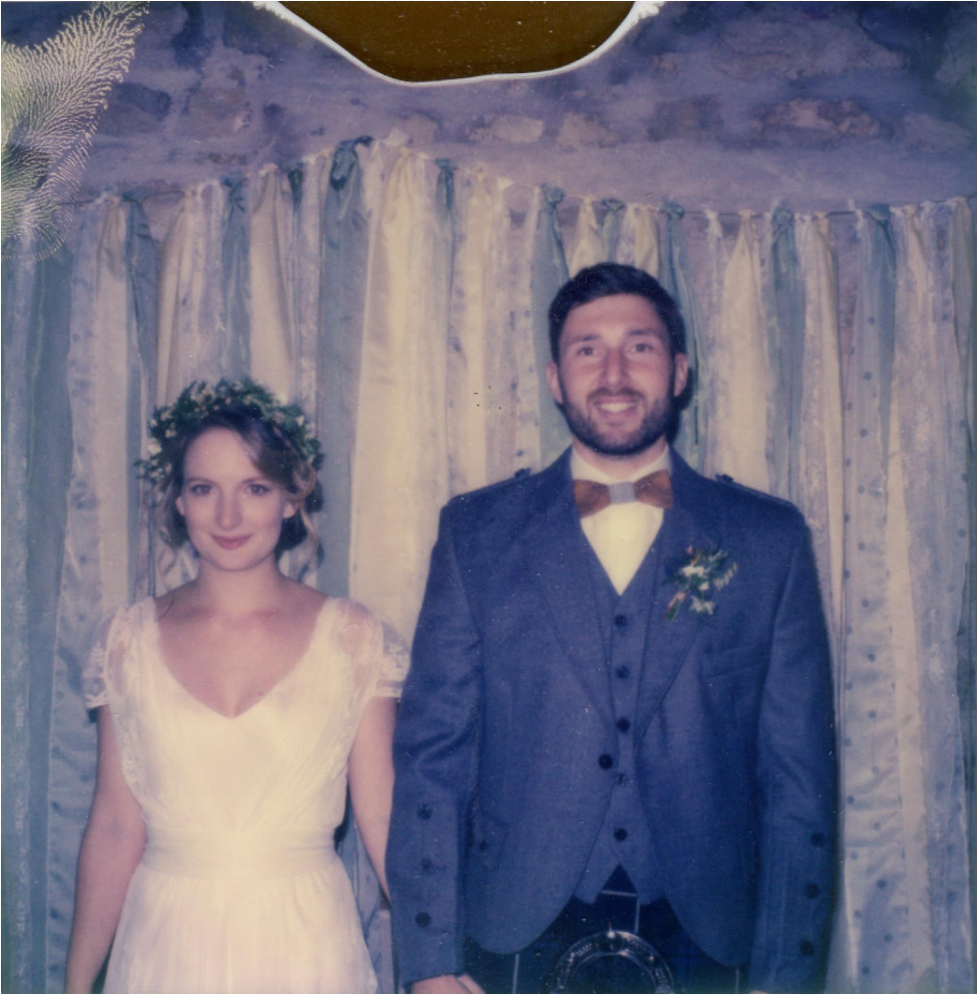 weddingsonfilmphotosbyzoe85