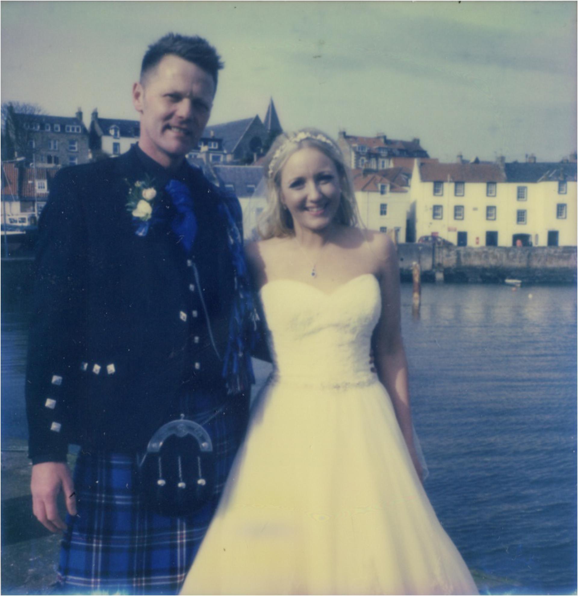 weddingsonfilmphotosbyzoe86