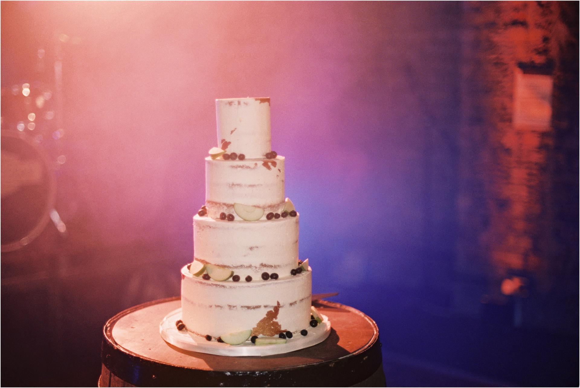 weddingsonfilmphotosbyzoe89