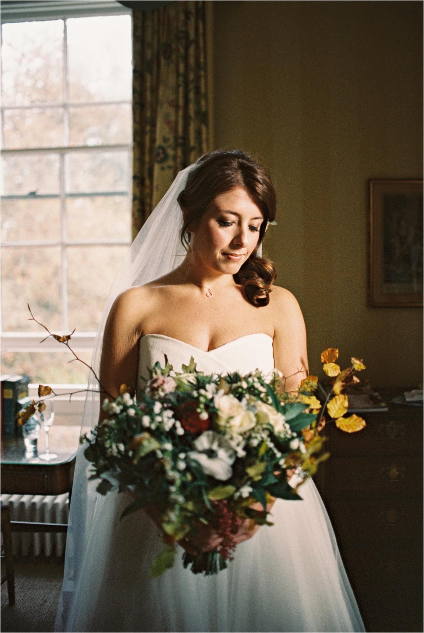 weddingsonfilmphotosbyzoe9