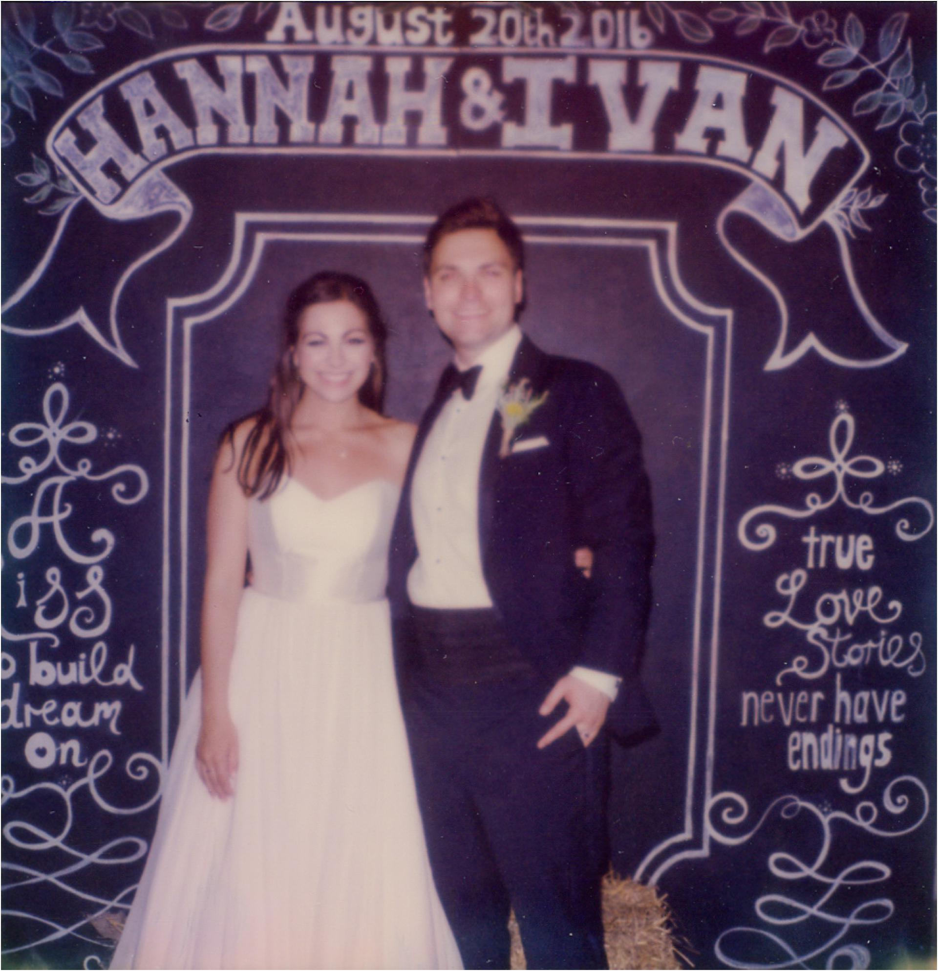 weddingsonfilmphotosbyzoe91
