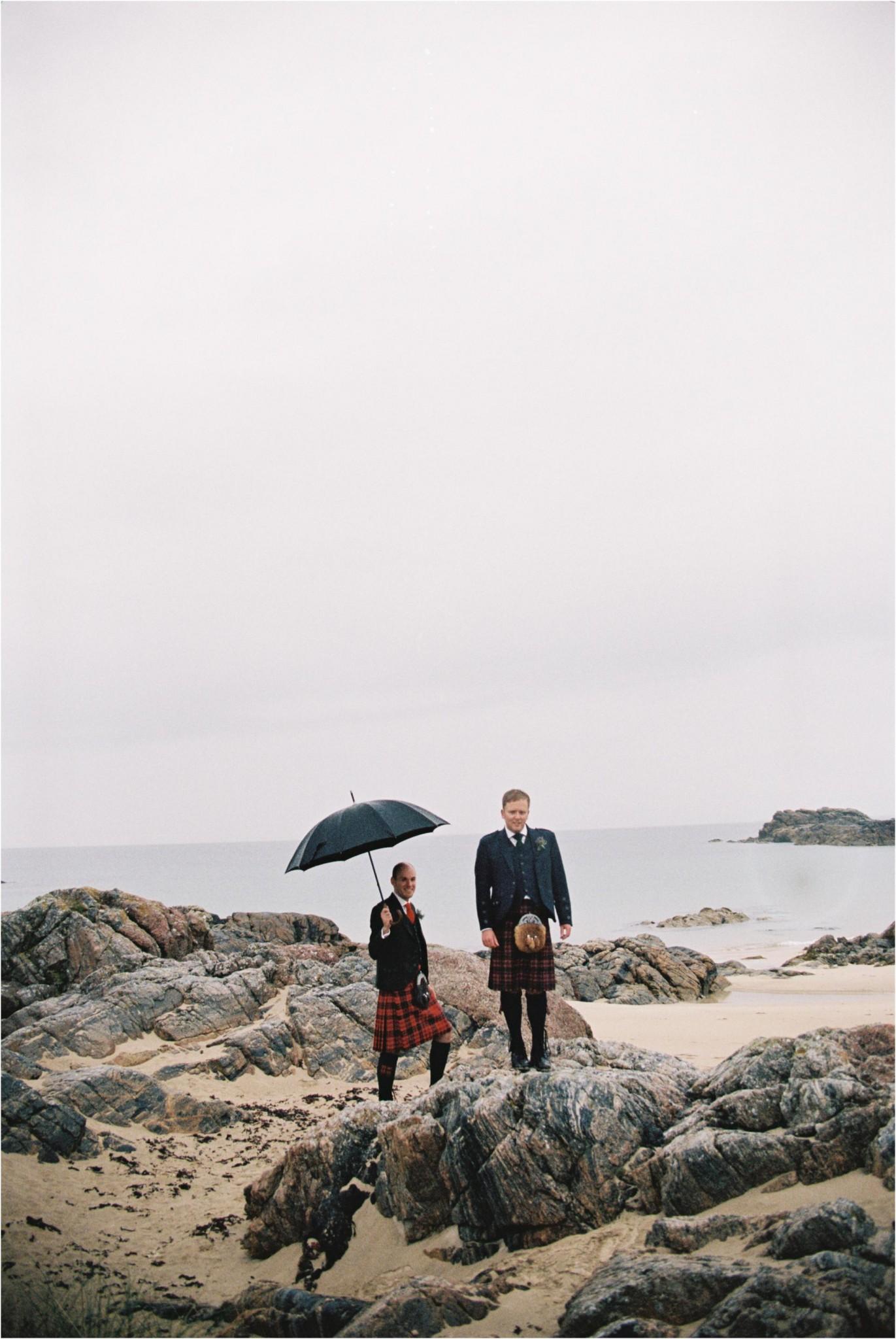 weddingsonfilmphotosbyzoe94