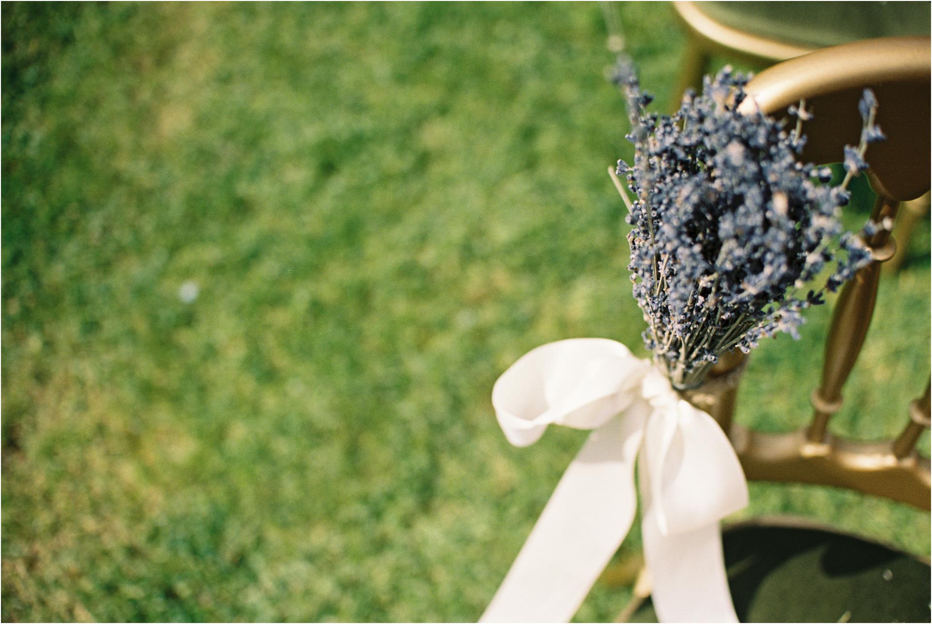 weddingsonfilmphotosbyzoe97