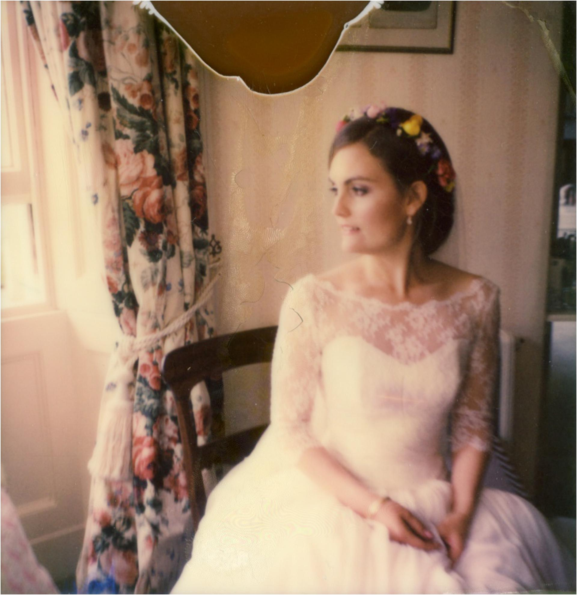 weddingsonfilmphotosbyzoe99