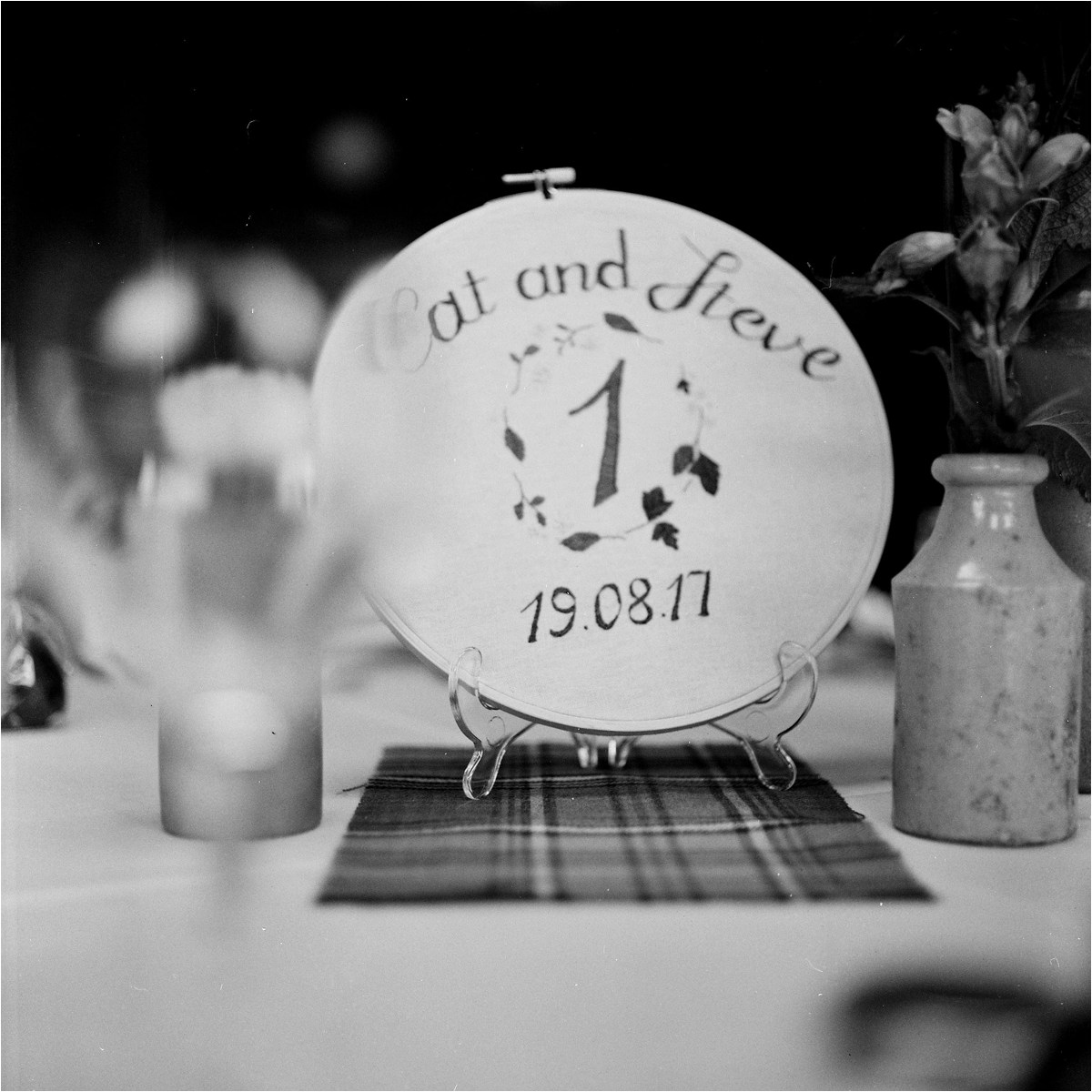 film photography, analogue weddings scotland, destination wedding photography scotland, Perthshire wedding inspiration, creative weddings, Cat & Steven's wedding, Errol Park Estate, photos by Zoe,