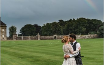 Summer Teepee wedding ~ Congratulations Hollie & Grant