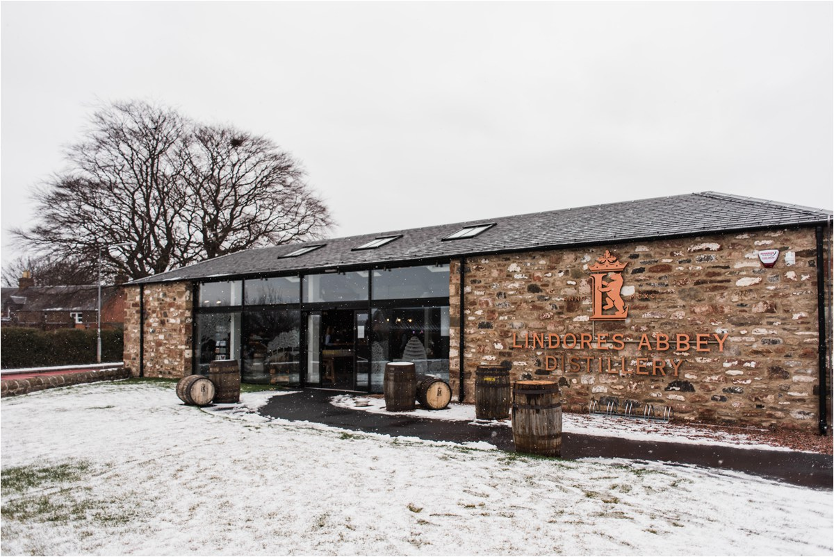 Lindores Aby Distillery Wedding Fayre, whiskey distillery wedding venue scotland, Fife wedding venues, fun honest creative photography, photos by Zoe, haggis balls, wedding stalls, the little white cow,