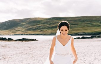 Shetland Museum Wedding.. Lerwick and beyond! Congrats Julie & Ross