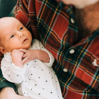 baby fredrick0222
